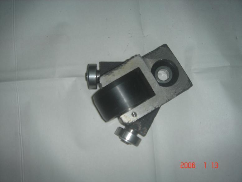 电磁铁,按钮开关,接触器,光电开关,拉版电机(110td4),电位器,各种电路
